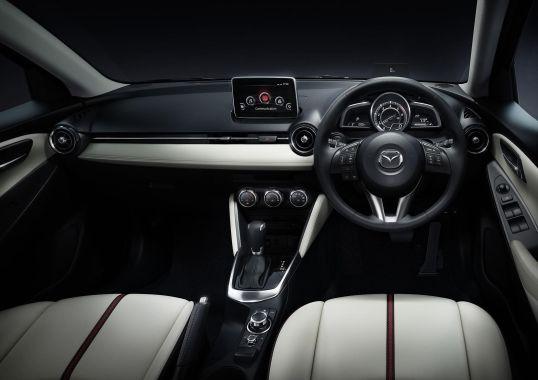 Mazda 2 Euro-Spec 03
