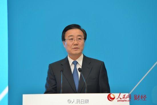 北京:正论证单双号限行