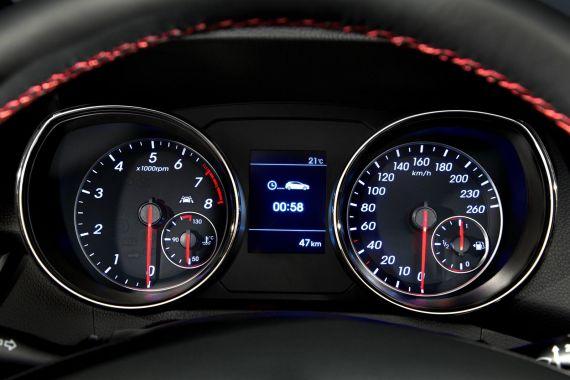 Hyundai i30 06
