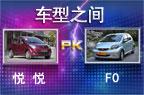 第56期:悦悦 pk FO