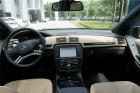 2014款奔驰R320到店实拍