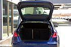 2014款奥迪A3 Sportback 40TFSI 舒适型到店实拍