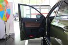 传祺GS5 2015款 1.8T 自动两驱豪华版