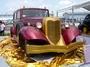2003年长春车展