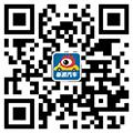 第十六届上海国际车展新浪展馆