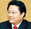 杨卫泽 江苏省委常委无锡市委书记