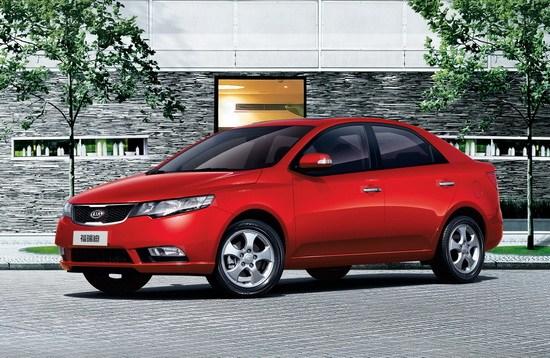 福瑞迪在京最高优惠10000元2.0L车型无货