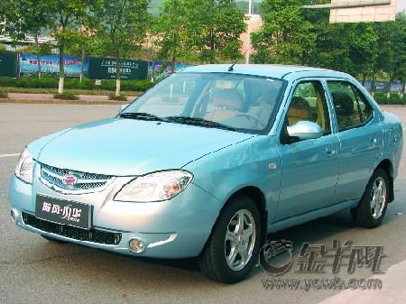 编 号: 768652     摄影作者:    文件名:car12001.jpg   文件大小:K   高 X 宽:337 X 450   说明:car12001.jpg