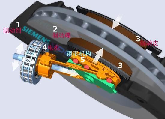 飞机液压元件与系统