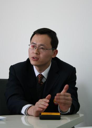 北京市凯亚律师事务所蒋苏华律师