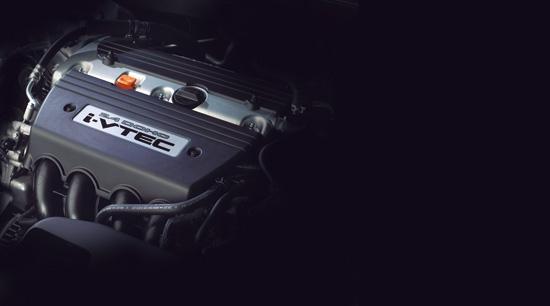 4--k24z2发动机图片