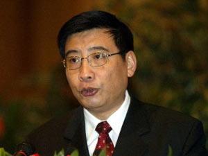 苗圩:新能源车补贴不能覆盖于节能车