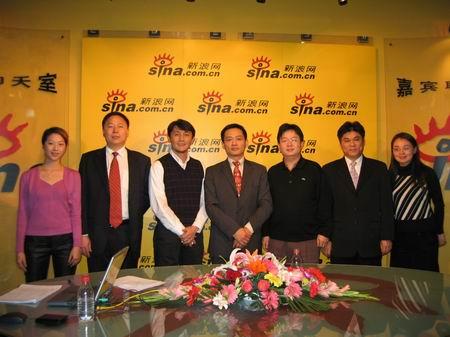 东风悦达起亚副总:嘉华将是中国最高档MPV(图)