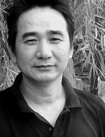 """李光明:闯入汽车设计业的""""唐吉诃德""""?(图)"""