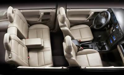 """陆风新款SUV""""新饰界""""将于9月中旬正式上市"""