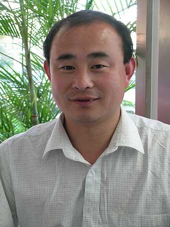 专家在线聊天东风雪铁龙系列车型维修保养实录