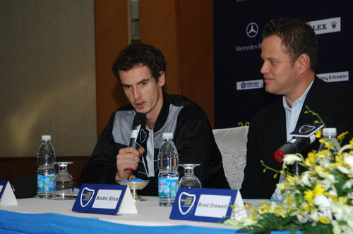 Andy Murray - Page 10 U1243P355T36D345F497DT20081106145930
