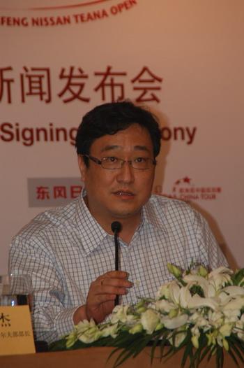 东风日产已开发智能信息系统March明年上市