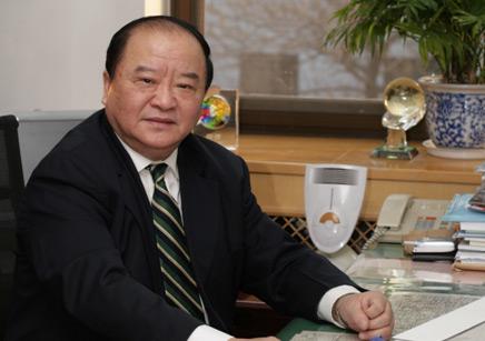 张小虞:我的梦想就是让中国人都能买上车