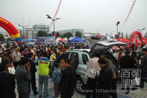 吴江站图片