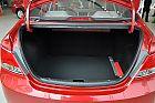 2014款瑞纳三厢1.4手动时尚型