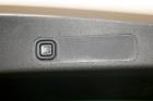 2013款凯雷德ESV铂金版加长型