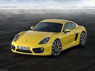 值得期待 2013即将上市车型展望