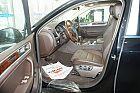 2011款大众途锐V6