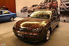 海马2010款全系新车发布会现场-海马3