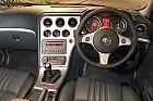 Alfa Romeo 159Sportwagon