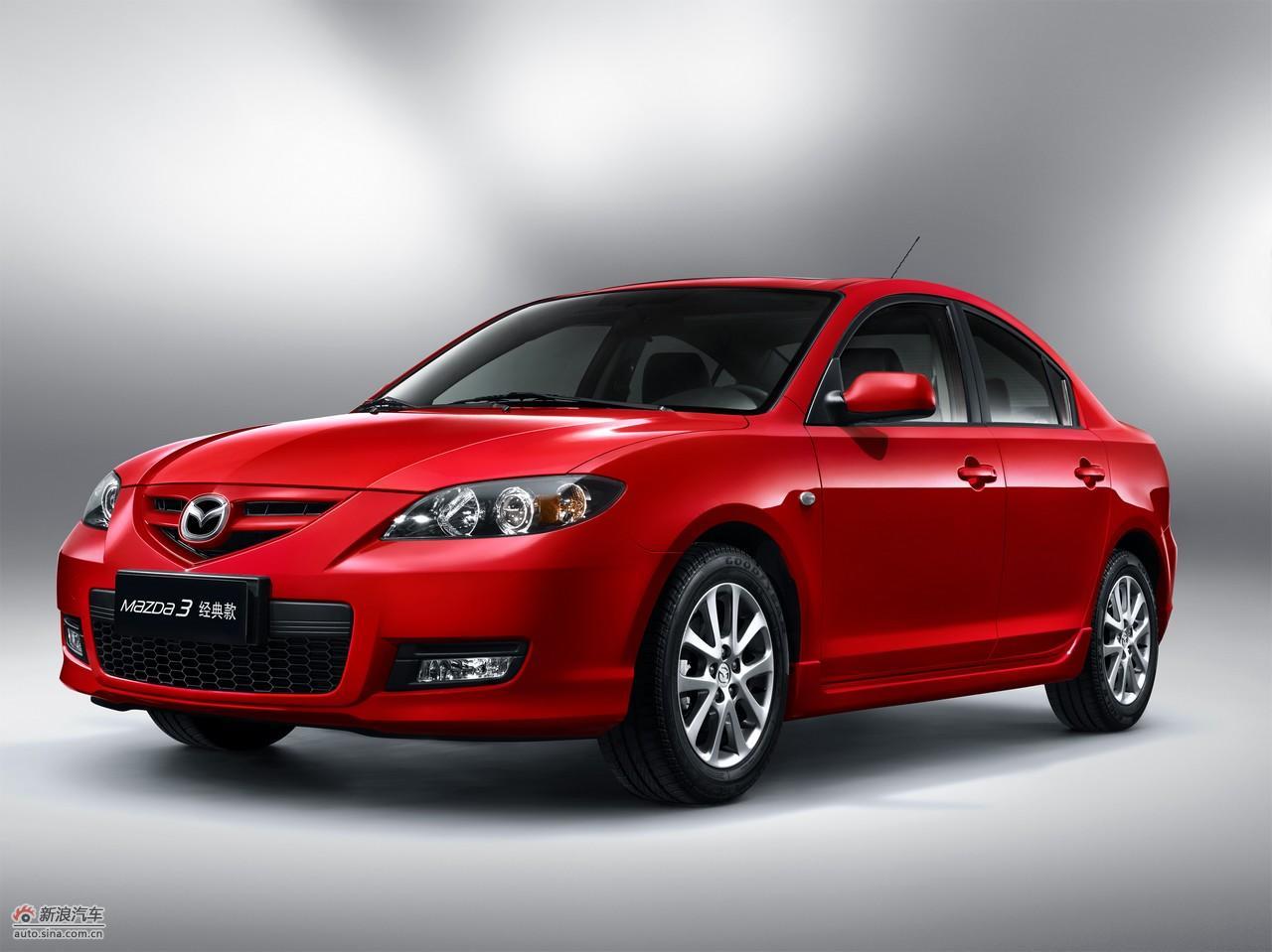 福特:预计2010年中国车市增长将达8%-10%