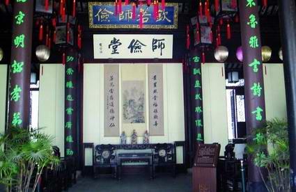 吴江上海震泽镇(图)安排考试时间苏州高中期中图片