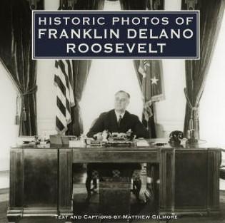 罗斯福胜选