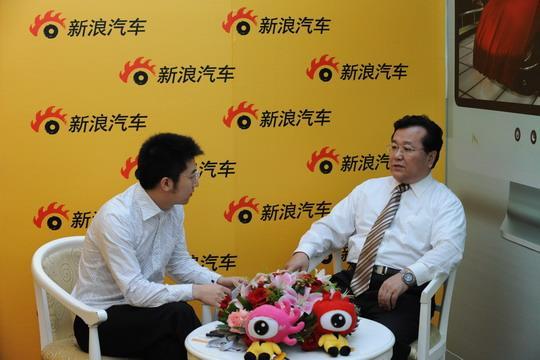 2009长春国际车展将于7月15日-26日在长春国际会展中心举行,本届长春车展不仅将继续保持东北地区规模最大车展的名誉,而且也成为仅次于北京、上海、广州之后的中国第四大车展。