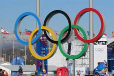 视频:胖哥和奥迪一起带你看索契冬奥会