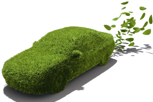 关于新能源车 除了情怀你还需要知道的