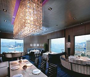 北京pk10八码死公式,香港文华东方酒店餐厅
