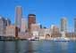 美国最IN城市游学