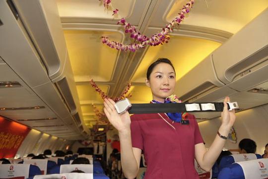 航空安全知识