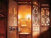 北京最牛的五家饭馆(图)