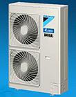 重新设定空调温控器
