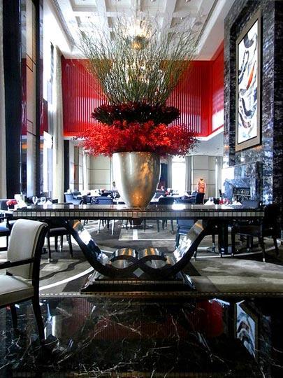 艾利爵士餐厅