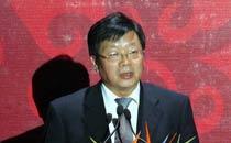 湖南省委常委、宣传部长 路建平