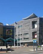 新西兰艺术馆与博物馆游览推荐