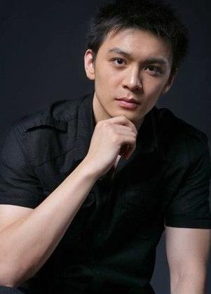 亚洲帅哥排行榜2019_亚洲十大帅哥排行榜