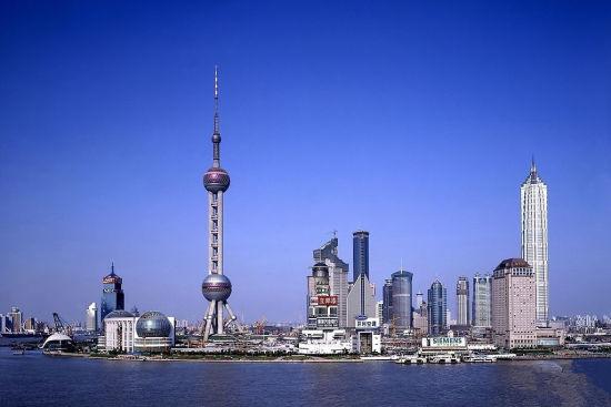 在上海,稍不留神,你就成了白马王子或是浪荡子