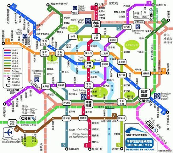 佳鹤铁路规划方案图