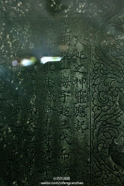 http://www.clcxzq.com/shishangchaoliu/14632.html