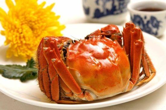 天津万达文华酒店推出冬日寻鲜美食之旅