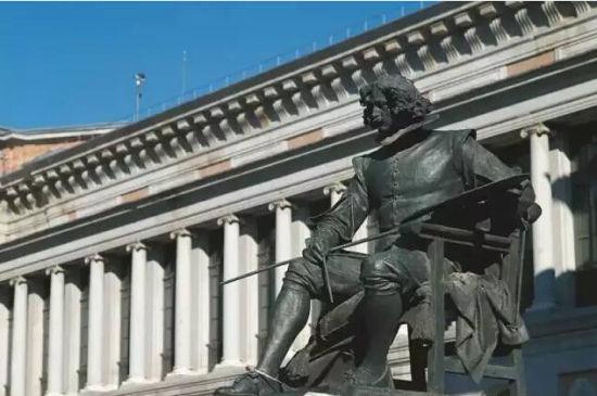 图片提供:西班牙旅游局